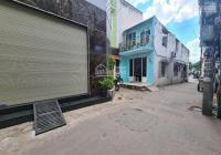 Bán nhà Tân Phú, hẻm xe tải, Hồ Đắc Di, 60m2 6tỷ4