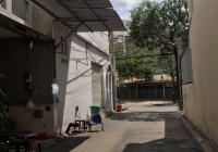 Nhà đẹp 4 tầng, DXH, giá 6,49 tỷ đường Làng Tăng Phú, Q9