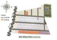 Đất đầu tư Phú Quốc - sẵn sổ - mặt lộ - gần biển - giá chỉ từ 12tr/m2 - Kèm CS tặng 1 cây Vàng