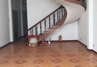 Nhà cho thuê Nguyễn Văn Săng, Tân Phú