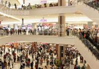 Cho thuê căn hộ ngay siêu thị Aeon Mall, Vsip 1 Bình Dương, 95% chuyên gia Vsip 1 0908445792