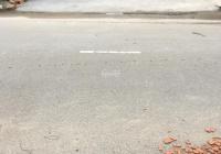 Chính chủ cho thuê mặt bằng đường DX 014, gần chợ Phú Mỹ (SĐT: 0382346625)