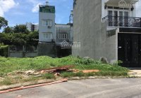 Đất hot Vĩnh Phú 20 đất đẹp nhất thị trường Bình Dương (78m2 giá 1tỷ755) SHR, đất full thổ cư
