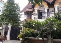 Định cư bán nhà 70m2 Minh Phụng Q6 SHR gần chợ tiện ở, tiện KD, an ninh LH Nga 0792412246
