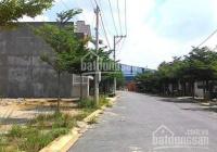 Siêu vip! Đất MT đường Vĩnh Phú 20, TP. Thuận An - 90m2 TC (ngang 5m). Sổ sẵn cầm tay