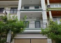 Bán nhà phố 2 lầu, giá 13 tỷ, đường rộng 20m, P. Bình Trưng Đông, quận 2. LH: 0902126677
