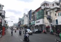 Bán nhà hẻm VIP nhất Phan Đình Phùng, P. 17, Phú Nhuận 71m2, 5 lầu kinh doanh đỉnh. Giá 18 tỷ