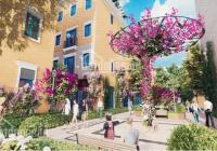 Chính chủ cần bán căn shop dự án 35ha new an thới của Sungroup