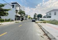 Bán đất mặt tiền đường Nguyễn Văn Thông - View nhìn ra sông - Cẩm Lệ