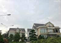 Biệt thự khu 357A Nguyễn Trọng Tuyển, Khu nội bộ bảo vệ 24/24. Giá chỉ 40 tỷ