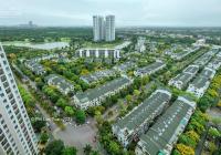 Chuyên chuyển nhượng nhà phố, biệt thự - khu đô thị Ecopark