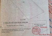 Bán đất tại xã Tân Lập, Bắc Tân Uyên, DT 3,1ha, 309m mặt tiền giá 68 tỷ thương lượng, LH 0974312041
