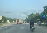 Cần tiền bán gấp băng 1 đường 36 - Hợp Châu Đồng Tĩnh - Kiên Tràng Tam Quan Tam Đảo - Vĩnh Phúc