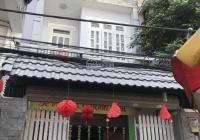 Bán nhà đẹp đường 147, phường Phước Long B, Quận 9, 80.1m2, giá 6 tỷ