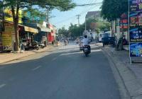 Bán đất MT buôn bán đường 22 phường Phước Long B