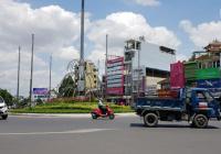 Tổng hợp nhà trung tâm mặt tiền Thái Nguyên