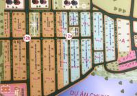 Bán nhanh đất nền dự án Hưng Phú, phường Phước Long B, Q9, LH 0933843234