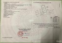 Bán nhà nát 5x12m hẻm 300 Nguyễn Văn Linh hẻm 4m hướng Nam giá 4,1 tỷ liên hệ 0915663122