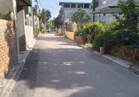 60m2 Kim Sơn, mặt tiền 5m, đường 4m, giá 1,38 tỷ