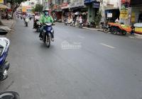 Cho thuê nhà MTKD cách ngã 3 Tân Sơn Nhì 50m, DT: 4 x 20m, 3.5 tấm