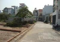 Cần thu hồi vốn bán đất P. An Bình, TP. Dĩ An, gía 1.56 tỷ/85m2. LH 0772333737 gặp Hùng