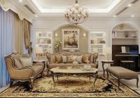 Chính chủ bán căn góc vip Vinhomes Metropolis 148m2, 4PN vip view hồ Tây 15,5 tỷ. LH: O339621336