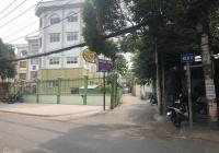 Bán gấp nhà cấp 4, ngang 5.3m x 21m đường Quang Trung, Hiệp Phú, Q9, 110m2/7.5 tỷ