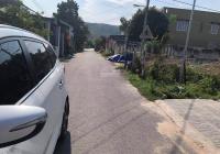 Bán đất mặt tiền đường số 15, Tân Hưng, Bà Rịa, Bà Rịa Vũng Tàu
