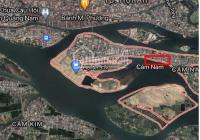 Đầu tư đất sổ đỏ, 3 mặt tiền ven sông làm villa đường Nguyễn Tri Phương, Hội An. LH: 0989.96.05.96
