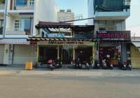 Bán nhà mặt tiền 20m đường Hoa Bằng, 8mx13m, nhà cấp 4, giá 15.8 tỷ, P. Tân Sơn nhì, Q. Tân Phú