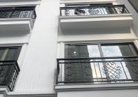 Liền kề 65m2 full nội thất hoàn chỉnh 6 tầng thang máy ở và cho thuê Vinhomes Gardenia 12 tỷ