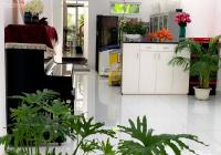 Bán nhà HXH Điện Biên Phủ, 100m2, nở hậu, 4 tầng, rất đẹp, Bình Thạnh, LH: 0932903606