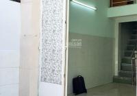 Nhà riêng quận Phú Nhuận, 56m2, 2PN cho thuê