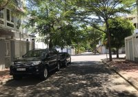 Đất cực đẹp mặt tiền đường số 33 KĐT mới Phước Long B, Nha Trang, sát Đại lộ Nguyễn Tất Thành