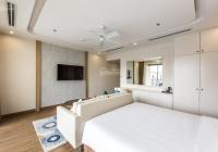 Vinpear Grand World Phú Quốc - căn hộ du lịch condotel chỉ trả trước 1.2 tỷ nhận nhà ngay