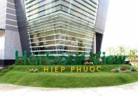 Bán đất nền dự án Harbour View, Phố Cảng, thuận lợi đầu tư sinh lời cao, LH: 0766700199 (Mr. Phúc)