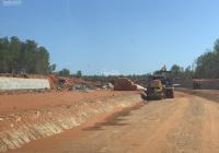 Vài lô đất vip đón đầu xu hướng tăng giá khi sân bay Phan Thiết thi công. LH: 0908.668.987