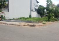 Cần bán lô đất 100m2, ngay sau Vivocity Q7, đường 12m, sổ riêng. LH 0933303242