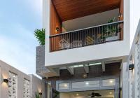 Bán nhà mới 1T 1L, P. Tam Hiệp, gần giáo xứ Xuân Hoà, giá 4 tỷ thương lượng