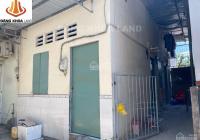 Bán lô đất 50m2 tặng 3 phòng trọ Đường 160, Tăng Nhơn Phú A, Thủ Đức (Q. 9 Cũ)