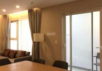 Bán căn hộ cao cấp nhất Đà Nẵng, F.Home Block A, 2PN, view hướng Nam nhìn ra sông Hàn và biển