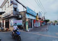Bán đất đầu tư chuẩn sinh lời hẻm ô tô quay đầu đường số 1, Linh Xuân 74,1m2 (4x18,5) chỉ 3.8 tỷ TL