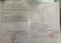 Chính chủ bán 1 nền 94m2 thổ cư đường Lương Ngang Tân Nhựt, Bình Chánh