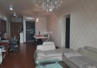 Bán căn hộ 128m2, tòa Bắc Chelsea Park - 116 Trung Kính