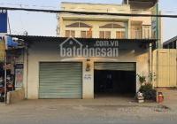 Bán nhà mặt tiền Nguyễn Xiển, Long Bình, Quận 9