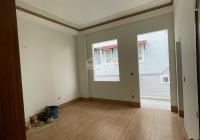 Bán nhà 2 lầu đúc giá rẻ hẻm 16B, đường Mậu Thân, Phường An Hòa, Ninh Kiều, Cần Thơ