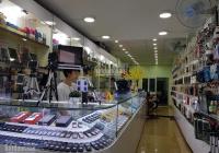Cần bán nhà mặt tiền Lê Quang Định, Phường 7, Bình Thạnh