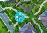 Dinh thự ven sông thể hiện đẳng cấp, số lượng cực hiếm, Waterpoint Nam Long, LH: 0987910591