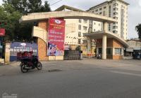 Bán 100m2 đất Đa Tiện, KĐT Khai Sơn, Thuận Thành, chỉ 22tr/m2