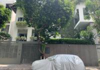 Cho thuê biệt thự mặt tiền Ngô Thời Nhiệm, Quận 3, ngay Nguyễn Thông